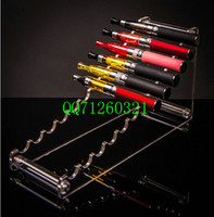 ego stand   ego ce4 stand acrylic display ago stand pen stand pen display