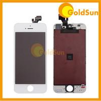 Cheap For Apple iPhone 5 LCD Screen Best LCD Screen Panels  LCD Display