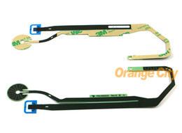 On Off Flex Ribbon Cable For Xbox360 Slim Power Switch Ribbon Flex Cable