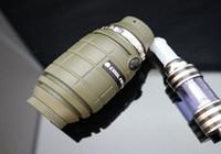 Cheap 100% Original Innokin Cool Fire2 Starter Kit Innokin Coolfire 2 Variable Wattage starter kit With Iclear 30B atomizer 10pcs