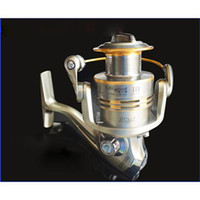 Freshwater ZZ-TH2000 Spinning 2014 Fabulous Fishing Spinning Reels with 12 Bearings Durable Designer Affordable Spinning Wheels Hot Sale ZZ-TH2000