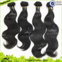 Body Wave Brazilian Hair Queen Hair Products Brazilian Virgi...