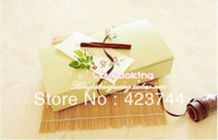 Wholesale 24 cm cupcake cookie biscuit paper boxes and packaging for wedding festival party