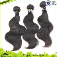 Wholesale Virgin Indian Remy Hair For Cheap Unprocessed Virg...