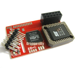Wholesale For XBOX360 machine instead of IC A ddin XT direct reading chip Ala in direct reading