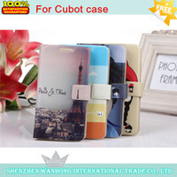 Cheap Top Quality flip Leather Case For Cubot s222 s208 s108 p9 p6 p5 cubot one bobby x6 c9+ GT90 fashion design Free Shipping