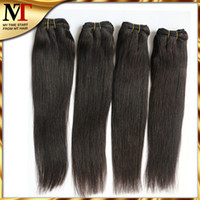 Wholesale Unprocessed A Brazilian Virgin Hair Weaves Body Wave inch Human Hair Extension Queen Hair Products