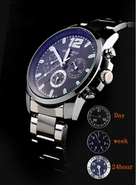 New fashion high quality Date Mens watch,Japan Quartz Style watches W8568