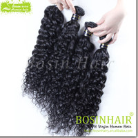 Virgin Indian Hair Grade 6A 3Bundles Lot Cheap Unprocessed I...