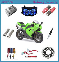 Wholesale Motorcycle parts motorcyle spares parts