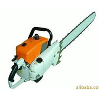 gasoline chain saw - chain saw MS070 heavy chain saw gasoline chain saw cc inch bar