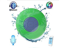 USB Home Theatre Portable Audio Player Wireless Portable Mini Free DHL Waterproof Wireless Bluetooth Mini Speaker Shockproof Outdoor Sports Portable Stereo Speaker for for iphone 5 5s 4 4s ipad samsung