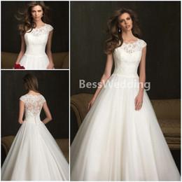 Turmec adding cap sleeve to wedding dress tulle for Adding cap sleeves to a wedding dress