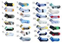 Wholesale 10pairs CoolMAX Tour de France Mountain Bike socks Mountain bike socks cycling sport socks Coolmax Lycra Cotton Material