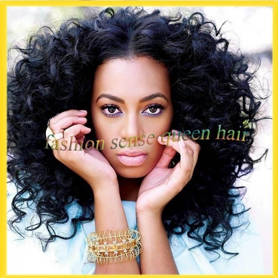 Groovy Short Hair Middle Or Side Part Short Hair Fashions Hairstyles For Women Draintrainus