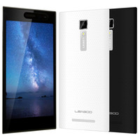 "DHL Free LEAGOO Lead1 5. 5"" HD IPS LCD Android 4. 4 8GB M..."
