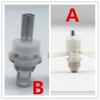 Cheap Replacement coil heads coils for mt3 T3 T3S atomizer GS-H2 GS H2 ce4 ce5 ce6 ce7 ce4+ vivi nova protank mini protank rebuildable clearomizer