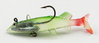 Cheap Soft Baits Plastic soft lure Best   fishing lure