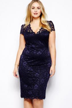 Dresses For Chubby Reviews | Dresses For Chubby Buying Guides on ...