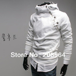 Wholesale New Fashion Nice And Comfortable For Men Men s Hoodies