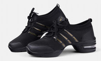 Wholesale 2015 The new increased comfort breathable surface Dancing shoes lady shoes shoes