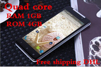 WCDMA Quad Core Android 5'' IPS FHD 1080p Screen 1920x1080 pixel MTK6589T Quad core 1.2ghz H920+ X920e butterfly Android4.21 1GB RAM 12MP GPS 3G SMART Cell phone