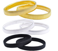 Wholesale Levin Jane Adams cuff armband sleeve cuff ring coil housework solid stroke sleeve bartenders with three color options