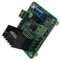 Cheap L298N Stepper Motor Driver Controller Board Module