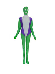 New Style She-hulk Marvel Comics Female Superhero Costume Halloween Cosplay Party Zentai Suit