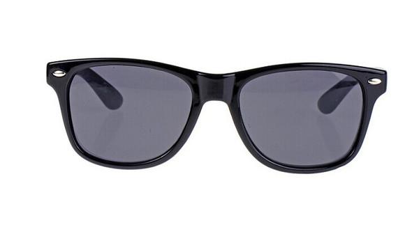 childrens sunglasses  childrens boys retro