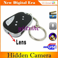 Cheap Fixed Focus Mini Camcorders Best Non Key Cheap Mini Camcorders