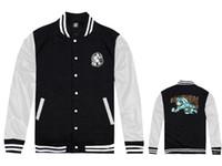 Jackets Unisex Cotton 2014 Diamond Supply New Billionaire boys club bbc Letter mens Skateboards Hooded pullover sweater hip hop hoodies jackets