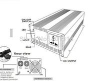 inverter battery - solar inverter Battery Priority kw solar power inverter off grid solar inverter CE amp RoHS Approved
