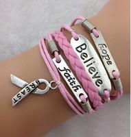 Cheap charm bracelet Best handmade bracelet