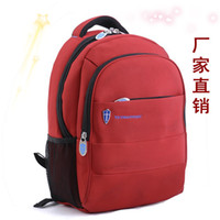 Wholesale Factory direct supply of new business laptop computer shoulder bag student backpack to support mixed batch