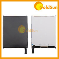 Wholesale LCD Screen Display Replacement for iPad Mini Tablet Test Original New