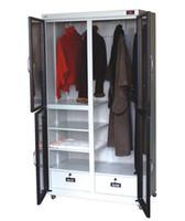 Wholesale Moistureproof wardrobe