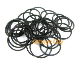 Wholesale Drive belt motor belts rubber ring for xbox360 DRIVE