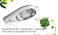 ac cobra - Led outdoor light street light road Lamp cobra head w w w High Way LED Road Lighting AC v years warrant IP65