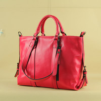Shoes for men online. Cheap designer handbags from china