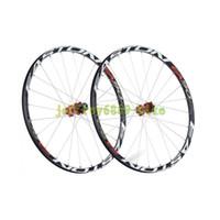 Wholesale lightest mtb carbon wheels er er er for mountain bike mtb wheelset
