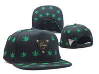 Hater Canabis snapback hats , Hater Snapback Hats New Collect...