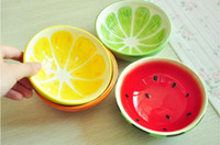 Ceramic ECO Friendly Bowls Best-selling Top Quality Rice Noodle and Soup Bowl,Japanese Ramen Bowl,Red,Yellow,Orange Color,Green Color,Chinese Noodles Bowls