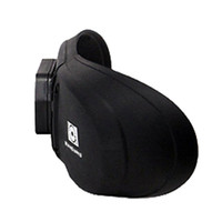 NanGuang CN-2CL CANON NanGuang CN-2CL Folding Camera Binocular-Fixation Lens Hood Shade Blinder for Canon 5D MARKIII 7D 1DX 1DC 5DII 6D 70D 60D