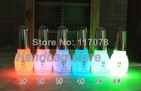 Wholesale Hot Item Colors ml Popular Nail Art Polish For Beauty Glow in Dark nail gel polish Nail Enamel Most Popular