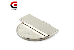 10pcs super Magnetic L30x10x2mm N50 Neodymium Magnet Rare Earth bar Nd-Fe-B in stock with Free shipping
