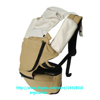 Face-to-Face baby camels - CAMEL COTTON baby WAIST STOOL and carriers TOP QUALITY Never shade Never change shape Great baby sling carriage