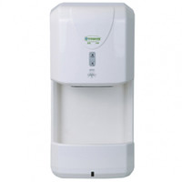 Wholesale Automatic jet high speed hand dryer