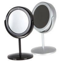 Wholesale 2015 Hot x Resolution Swivel Hidden Mirror Camera Mini DVR with Motion Detection mirror spy camera SPC_029