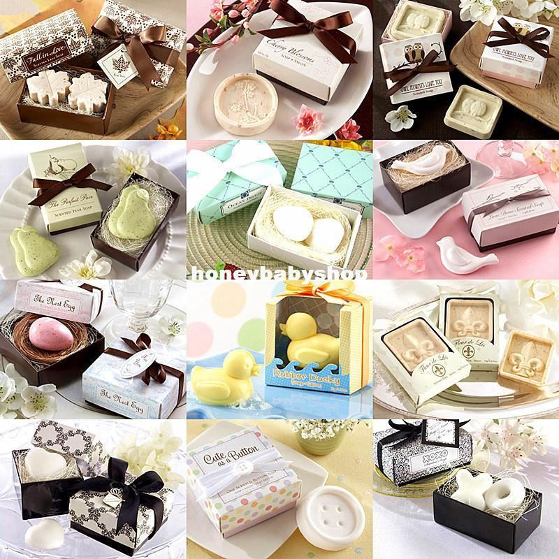 Wedding Gifts For Guests Soap \x3cb\x3efavors\x3c/b\x3e creative \x3cb ...